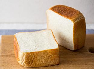 【新店情報】ル・ミトロン食パン 札幌円山店|人気の専門店がオープン予定